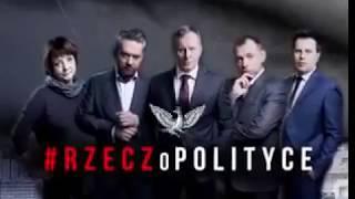 Czy Kaczyńskiemu powinno się odebrać doktorat?