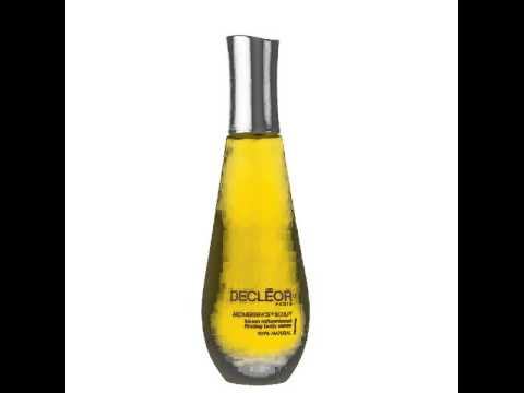 DECL�OR Aromessence Sculpt Firming Body Concentrate (100ml)  - woomany.com