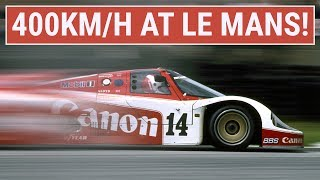 7 stories we've heard about Le Mans 24 hour, what have you heard recently? ----- Follow WTF1 -----Subscribe to WTF1: http://bit.ly/WTF1SubscribeOn our website: http://www.wtf1.comOn Facebook: http://www.facebook.com/wtf1officialOn Instagram: https://www.instagram.com/wtf1official/On Twitter: http://www.twitter.com/wtf1official---- Picture links ----http://maxpixel.freegreatpicture.com/Colorful-Fluorescent-Pens-Color-Highlighter-603993https://upload.wikimedia.org/wikipedia/commons/3/3c/Father_and_son_enjoy_a_leisurely_afternoon_of_birdwatching.jpghttps://c1.staticflickr.com/1/80/277869765_9758d19d66_b.jpghttps://upload.wikimedia.org/wikipedia/commons/b/b1/Porta_Potty_by_David_Shankbone.jpghttps://upload.wikimedia.org/wikipedia/commons/6/6d/Good_Food_Display_-_NCI_Visuals_Online.jpghttps://media.defense.gov/2015/Jun/19/2001066593/-1/-1/0/150611-F-EV216-148.JPGhttps://upload.wikimedia.org/wikipedia/commons/9/9c/1965-05-23_Le-Mans-Start_2.jpghttps://upload.wikimedia.org/wikipedia/commons/thumb/7/72/Anefo_924-6613_Jacky_Ickx%2C_Zandvoort_18.06.1971.jpg/640px-Anefo_924-6613_Jacky_Ickx%2C_Zandvoort_18.06.1971.jpghttps://upload.wikimedia.org/wikipedia/commons/thumb/d/d7/Philippines_road_sign_R6-7.svg/1000px-Philippines_road_sign_R6-7.svg.pnghttps://upload.wikimedia.org/wikipedia/commons/e/e2/That_%2770s_Show_logo.pnghttps://c1.staticflickr.com/5/4148/5026217210_579f95f5db_b.jpghttps://upload.wikimedia.org/wikipedia/commons/0/05/Peugeot_107_Dreit%C3%BCrer_Scarletrot.JPGhttps://c1.staticflickr.com/9/8450/7953713350_099398734f_b.jpghttps://upload.wikimedia.org/wikipedia/commons/9/9b/Car_at_the_Bus_Stop_-_Broken._-_geograph.org.uk_-_220357.jpghttps://c1.staticflickr.com/4/3187/5720331254_1fdcc35eab_b.jpghttps://upload.wikimedia.org/wikipedia/commons/3/3b/Oliver_at_1968_Dutch_Grand_Prix_%282%29.jpghttp://www.publicdomainpictures.net/pictures/160000/velka/matrix-1460603554sdB.jpghttps://c1.staticflickr.com/5/4049/4271720183_9a57e403a0_b.jpghttps://upload.wikimedia.org/wikipedia/e