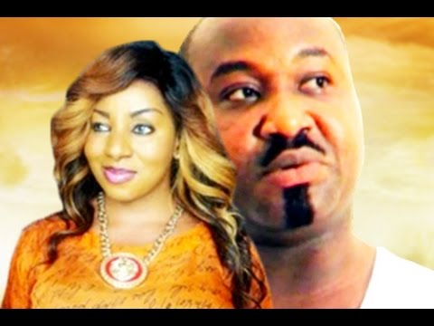 Kondom  - Yoruba Movies 2015 New Release [Full HD]