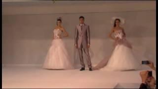 Dorian's Show 2012 pt2