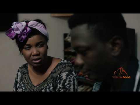 Freezing Point - Season 1 - Episode 2 - Latest Nollywood Movie 2017