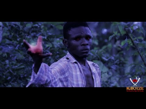 AVU ALA Official Trailer - 2018 New Igbo Movie Alert (Coming Up On Nollywood Igbo Movies Soon).