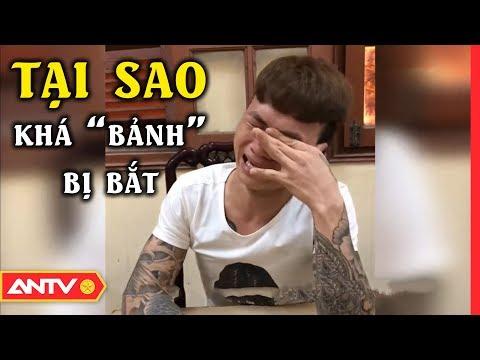 Bản tin 113 Online hôm nay | Tin tức Việt Nam | Tin tức 24h mới nhất ngày 04/04/2019 | ANTV - Thời lượng: 14 phút.