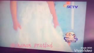 TJ and Mytha ngedate ??? Woow! Sosweet banget !, Mermaid In Love 2 Dunia eps 47