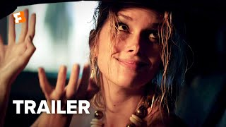 Crown Vic Trailer #1 (2019) | Movieclips Indie by Movieclips Film Festivals & Indie Films