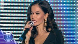 Tatyana - Етикет Единствена (Live)