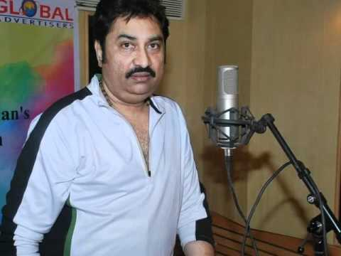 Kumar Sanu Songs |Jukebox| (HQ)