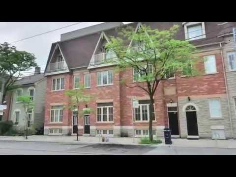 443D Queen St East, Toronto, home for sale