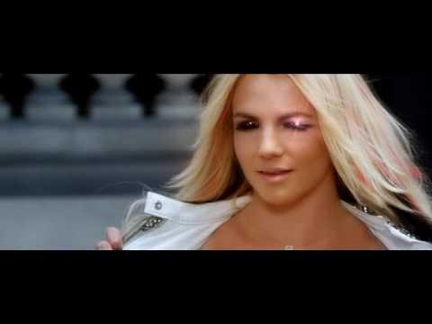 Britney Spears   I Wanna Go Miguel Vargas Dirty Dutch Mix & AguiBra Video Remix DVDRIP x264 2011 FTM