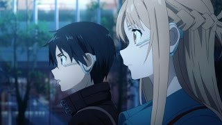 Nonton Sword Art Online - Ordinal Scale - Trailer Latino Film Subtitle Indonesia Streaming Movie Download