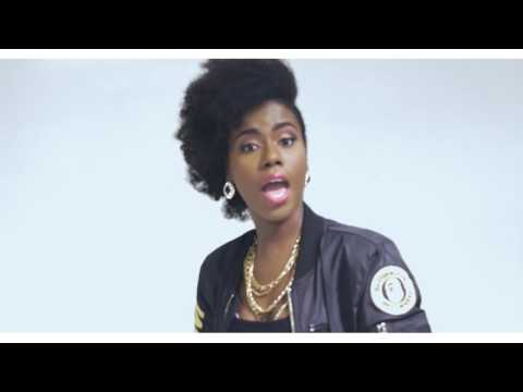 FrenchKiss DJ - Casanova Ft Mzvee And L.A.X Official Video