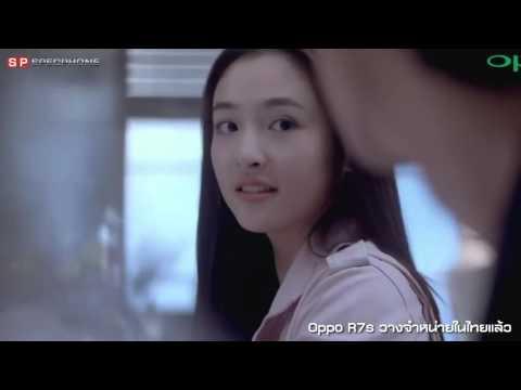 มีดีรอบตัว!!! Oppo R7s ราคาคุ้มค่าเพียง 14,990 บาท วางขายในไทยเรียบร้อยแล้ว