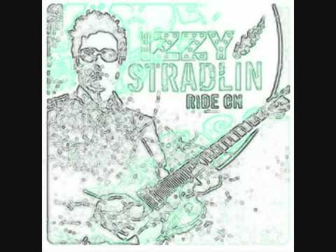 Izzy Stradlin - Here Comes The Rain lyrics