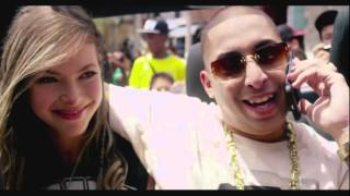 Entrevista: Mike y Kory – La Guachafita De Tulio (2016) videos