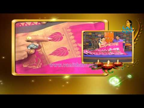 Diwali Special Sarees with Price