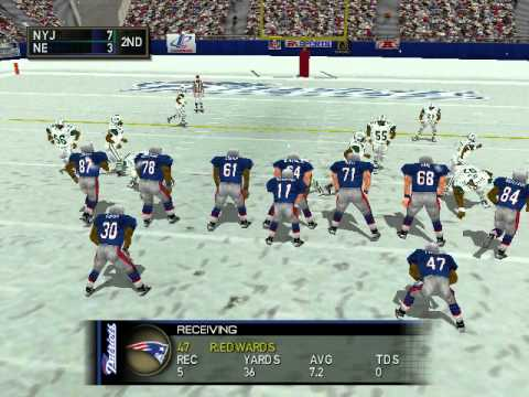 madden nfl 2000 pc download