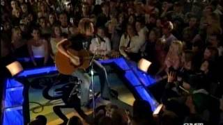 Keith Urban -  Who Wouldn' T Want To Be Here - Spring Break 04.mpg