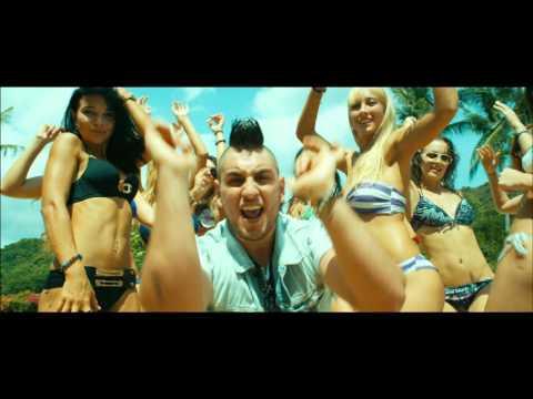 BIFFGUYZ - Лето (видео)