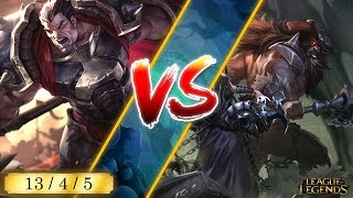 Darius Top Runes Masteries and Build: http://festyy.com/qCAApPHigh Elo Darius Top 3v3 Strategy Gameplay Season 7 S7Use this video as a Guide/Tutorial and become better/improve at League of Legends (LoL)Find more Challenger, High Diamond and Master Replays from KR Korea, NA (North America), EUW (Western Europe) and other regions! https://goo.gl/hPe2KII get my replays from LolKing: https://goo.gl/xaiJSWVideo recording with: https://goo.gl/sCKwh4Video editing with: https://goo.gl/ILFoJCI choose to use an add for the runes and masteries instead of mid-video adds. Want to make money with links? I use Shortest: https://goo.gl/42QXPf to shorten links and earn money