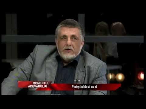 Emisiunea Momentul Adevarului – 7 octombrie 2015 – partea a III-a