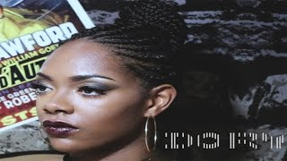 Dory - AN TCHE MWEN - YouTube