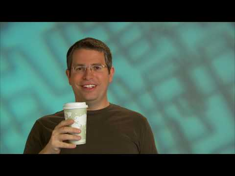 Matt Cutts: Is PageRank calculated differently for doma ...