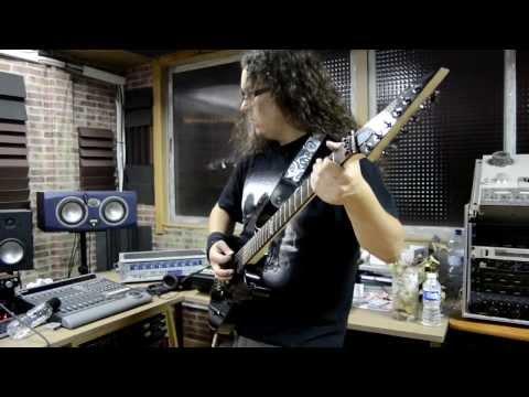 PHOENIX RISING - NUEVO ALBUM