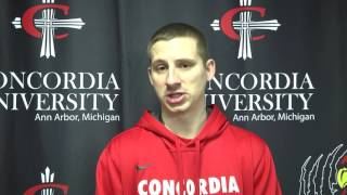 MBB Season Preview: Coach Yahn thumbnail
