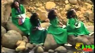 Aster Aweke New Song 2010 2011 Gonder