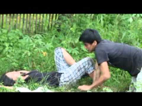 LARO NG IMAHINASYON mpeg1video