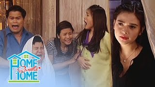 Nonton Home Sweetie Home  Scary Neighbor Film Subtitle Indonesia Streaming Movie Download