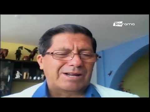 Pablo Jurado