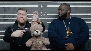 Nonton Run The Jewels - Legend Has It (Official Music Video From RTJ3 & Black Panther) Film Subtitle Indonesia Streaming Movie Download