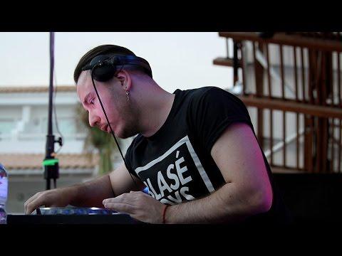 ibiza - Duke Dumont DJ set from Ushuaia in Ibiza for BBC Radio 1 Click here for more - http://www.bbc.co.uk/events/e452fx.