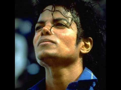 Se descubre nueva canción de Michael Jackson