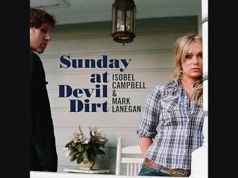 Tekst piosenki Isobel Campbell - Come On Over (Turn Me On) po polsku