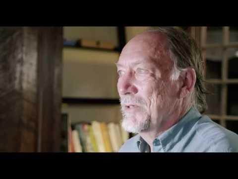 Peter Russell: Effortless Meditation