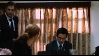 Nonton Zero Dark Thirty  2012    Cia Meeting Scene  Mark Strong  Jessica Chastain  Film Subtitle Indonesia Streaming Movie Download