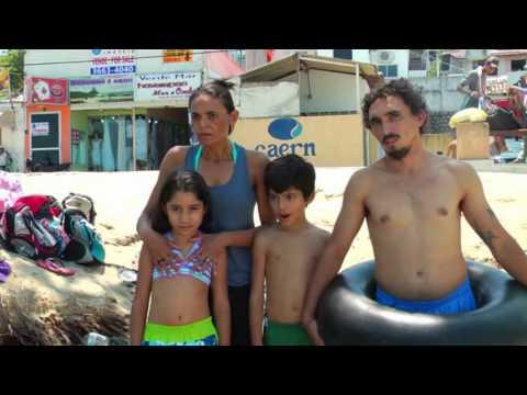 Inácio Garapa um Matuto Sonhador 2 O Retorno / parte 4