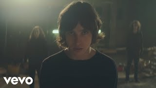 Catfish And The Bottlemen - Pacifier - YouTube