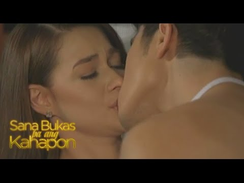 Video Sana Bukas Pa Ang Kahapon Episode: The Temptation download in MP3, 3GP, MP4, WEBM, AVI, FLV January 2017