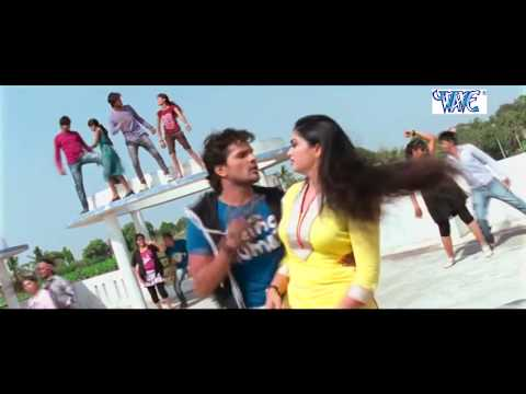 Video बॉबी रोज नया नया लभर तलाश करेलू - Teri Kasam - Khesari Lal - Bhojpuri Hit Songs 2015 new download in MP3, 3GP, MP4, WEBM, AVI, FLV January 2017