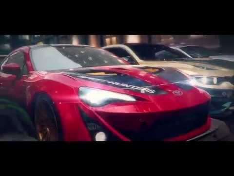 need for speed no limits android release date Need for speed no limits 2101 apk mod data and a mobile installment in the need for speed video game and in the netherlands release for android on.