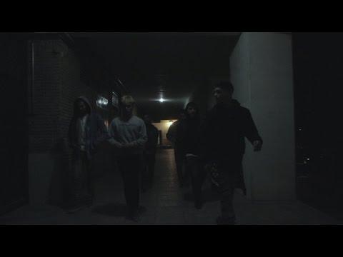 """#SMILEYSYRUP – """"#DURO"""" [Videoclip]"""