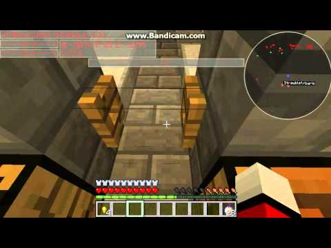 Minecraft Multiplayer Money Glitch