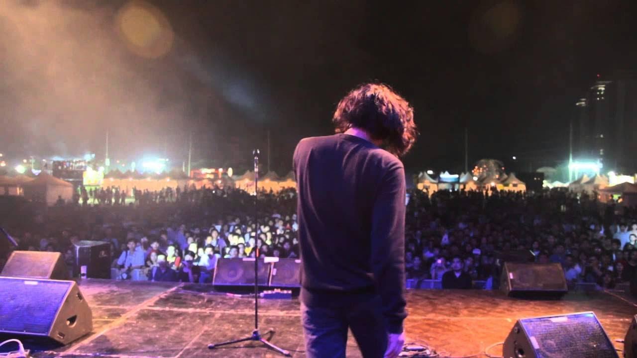 SmallNews EP.6 – สมเกียรติ @ Last Fat Fest