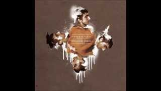 Download Lagu Tarantoo - Kolodvori Mp3