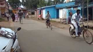 Aug 22, 2014 ... GHOST VIDEO: Real ghost caught at NH 10? Scary ghost caught on camera  nROAD GHOSTS Compilation - Duration: 10:19. Ghost ... 1:09 · snake found in ntelco colony - Duration: 2:00. ankit patil 737 views · 2:00 ... Mystery Files n3,010,752 views · 2:49 ... Real Ghost In Ranchi Jharkhand - Duration: 0:35.