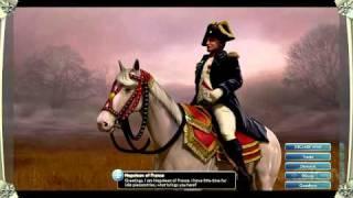 Civilization V: Gameplay Video